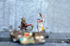 D/&D Dungeons /& Dragons Angelfire Kobold Soldier with card 44//60