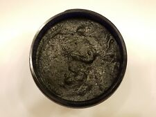 Neem, tea tree and activated charcoal face cleanser - For Acne and Blemishes