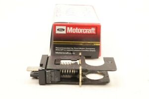 NEW Motorcraft Brake Light Switch SW-2237 Ford Lincoln Mercury 1980-1999