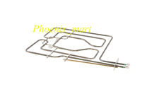 00209519  GENUINE BOSCH OVEN GRILL COOKER HEATING ELEMENT 209519