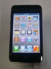 Apple iPod Touch 3rd Gen. (A1318) 32GB - Fully Functional- READ BELOW