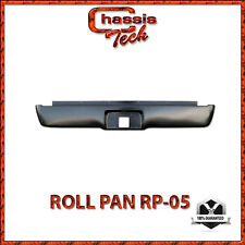 A *DA* ROLL PAN RP-05 FORD F-SERIES 97-03 STYLE SIDE PICKUP w/ LICENSE