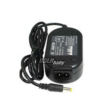 AC-V10 AC-V11 Power Adapter for JVC GZ-HM30 GZ-HM30U GZ-HM301 GZ-HM440 GZ-HM50