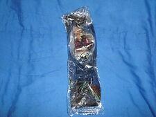 "E.T PVC Figure 2002 2"" Extra Terrestrial Swiss Chalet Kids Meal Toy NIP"