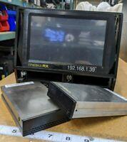 Cinedeck RX Broadcast SDI Video Recorder Dual Channel HD-SDI Recorder