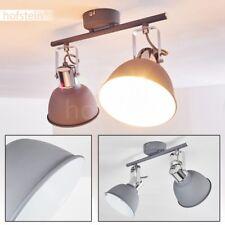 Plafonnier Luminaire Retro Lampe à suspension Lampe de cuisine Lampe de séjour