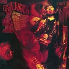 John Mayall's Bluesbreakers - Bare Wires (NEW CD)