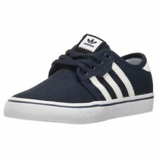 820eb7275 adidas Blue Shoes for Boys for sale