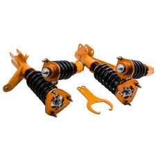 Coilover Kits for Honda Element 2003-2011 Adjustable Height Shock Absorbers