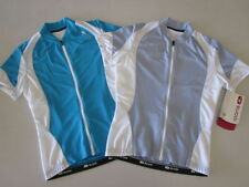 SUGOI Cycling Clothing for Women