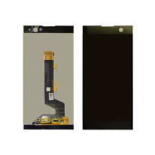 For Sony Xperia XA2 H3113 H3133 H4133 LCD Display Touch Screen Digitizer Black #