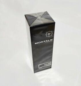 Montale Aoud Lime  Eau de Parfum 100ml /3.4 oz.