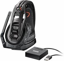 Plantronics Gaming Headset RIG 800HS Wireless for PS4