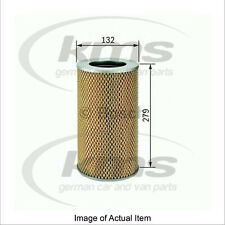 New Genuine BOSCH Air Filter 1 457 433 795 Top German Quality