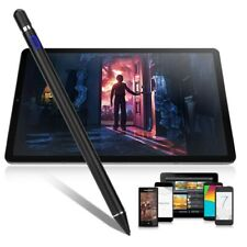 Stylus Kapazität Pen Stift Touch-Screen USB Für Android Samsung Tablet PC ☆