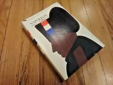 NAPOLEON by Felix Markham 1963 Hardcover Dust Jacket New American Library Publ
