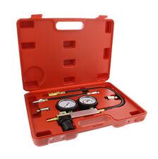 ABN Cylinder Leak Detector & Engine Compression Tester Kit Leakage Test Set