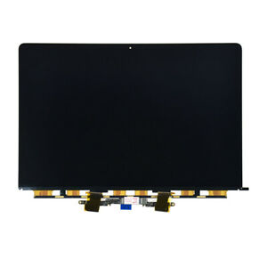 "13"" Internal LCD Glass Panel for Apple Macbook Pro Retina A1706 A1708 2016-2017"