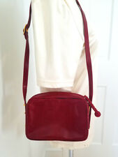 SISO LIZARD SKIN HANDBAG, LEATHER LINING, MADE IN ITALY, EXCELLENT CONDITION