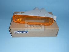 Fanalino Freccia Anteriore Sinistra Nissan Silvia 26135-65F26