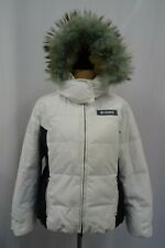 Women's Colmar Jacket Coat M