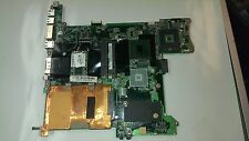 Gateway MA7 MX6900 Intel Motherboard 31MA7MB00A0 FOR PARTS