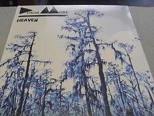 "Depeche Mode - Heaven - 12"" Vinyl // Neu&OVP"