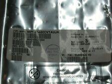 Freescale MPC8548ECVTAUJA RISC 32-BIT CMOS 1.333GHZ 1.8V/2.5V/3.3V 783-PIN BGA