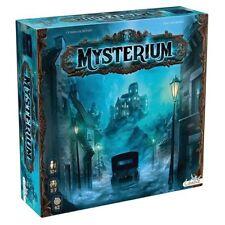 Asmodee 002955 - Libellud Mysterium