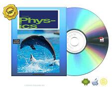 College Physics © 2016 Paul Peter Urone Roger Hinrichs Kim Dirks eBook CDROM