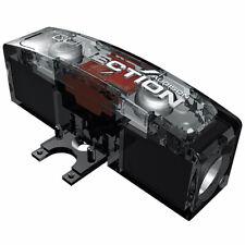 Connection BFH 14 Sicherungshalter bis 20 mm² für Mini-ANL Sicherungen