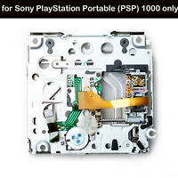 KHM-420AAA Optical UMD Laser Lens Replacement for Sony PlayStation PSP 1000 Game