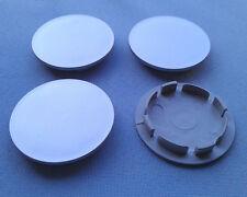 (6304) 4x Nabenkappen Felgendeckel 63,0 / 52,5 mm kappen für Alufelgen