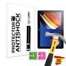 Screen protector Anti-shock Anti-scratch Tablet Huawei MediaPad 10 Link Plus