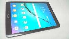 "Samsung Galaxy Tab S2 32GB 9.7"" Tablet, SM-T817W, Wi-Fi + LTE"