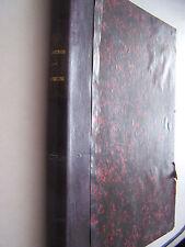 LIVRE DE COLLECTION DES ANNEES 1870 , MUSIQUE , PIANO . POLYEUCTE . GOUNOT. RARE