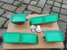 VW Golf/Jetta Mk3 Vento GTI 16V TDI VR6 syncro TYC Green Turn Signals MHW-Style