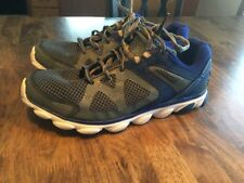 mens running shoes Hommes 12