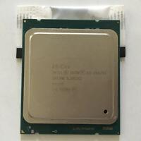 Intel Xeon E5 2667 V2 3,3 GHz 8-Core 16T Prozessor Sockel 2011 SR19W CPU