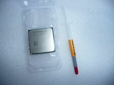 AMD Phenom II X4 970 3.5 GHz Quad-Core (HDZ970FBK4DGM) CPU Processor
