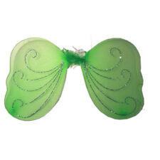 Beautiful Small Fairy Wings for Kids Girls Real Princess