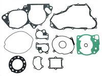 Outlaw OR3682 Complete Full Engine Gasket Set Honda CR250R 1992-2001 Dirt Kit