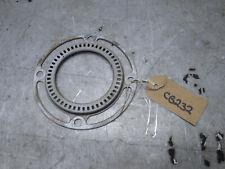 Honda CB500X Adventure Rear wheel ABS ring CB232