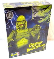 Revell Creature from the Black Lagoon Model Kit