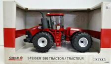 ERTL Case IH Steiger 580 1/32 Scale Die-Case Metal Replica Toy
