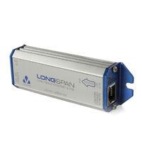 Veracity Longspan Ethernet Connector for Surveillance Camera VLS-1P-C