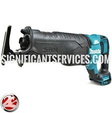 New Makita XRJ05Z 18V 18 Volt LXT Li-ion Brushless Cordless Reciprocating Saw