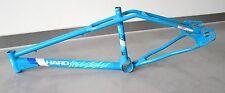 1985 Haro Sport Freestyler Frame - Master FST FSX Old School BMX