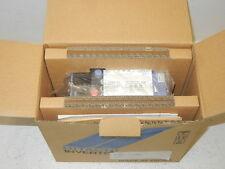 HITACHI L200-004NFEF NEW MODEL 16230426 INVERTER L200004NFEF
