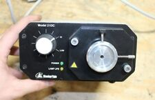Stocker Yale Model 21DC Light Source Relamp 21DCUX100X